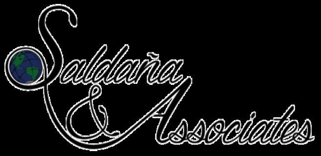 Saldana And Associates - Tax Return Preparation in Lodi California